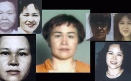 Kỳ án Nhật Bản: Nữ sát nhân xảo quyệt dùng 7 khuôn mặt để trốn chạy cảnh sát, bị bắt vì những sơ suất nhỏ sau gần 15 năm