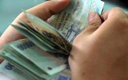 Cách tính tiền lương đi làm ngày Lễ 30-4 và 1-5