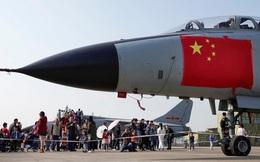 Vì sao quân đội Trung Quốc rất muốn có mạng 6G?
