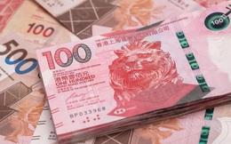 Giới nhà giàu châu Á 'thắt lưng buộc bụng' trong dịch COVID-19