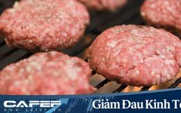 Bloomberg: Chuỗi cung ứng thực phẩm Mỹ đứng trên bờ vực 'đứt gãy', thịt dần 'biến mất' ở các siêu thị