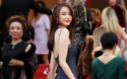 """Chân dung """"tiểu tam"""" trong bê bối ngoại tình của chủ tịch Taobao: Tài năng hiếm có của TMĐT Trung Quốc, kiếm được 20 triệu USD trong 30 phút nhờ bán quần áo"""