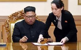 Tranh cãi 'điểm mù' của tình báo Hàn Quốc sau nghi vấn về sức khỏe Chủ tịch Triều Tiên