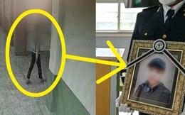 Hàn Quốc: Thầy giáo nhận án tù sau khi học sinh tự tử khiến dân mạng chia làm 2 luồng ý kiến