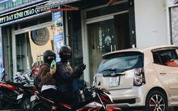 Khách du lịch tăng đột biến dịp nghỉ lễ, khách sạn ở Đà Lạt vẫn chưa 'cháy' phòng như mọi năm