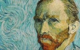Bài học từ cuộc đời của danh họa bạc mệnh Van Gogh: Hãy làm tốt công việc của mình đến mức không ai có thể phớt lờ tài năng của bạn!