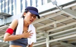 Tăng cholesterol máu: Chủ quan dễ biến chứng oan
