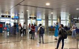 Hãng hàng không Việt Nam chỉ được xếp khách 80% số ghế trên máy bay