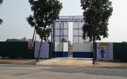 Hà Nội xuất hiện dự án nhà ở xã hội vị trí 'vàng' dưới 15 triệu đồng/m2