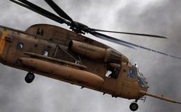 """Liên tiếp dính """"đòn đau"""", Syria chỉ trích radar S-300 của Nga """"vô dụng"""" trước tên lửa Israel?"""