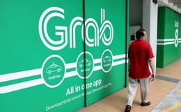 CEO khẳng định đủ tiền để sống dù suy thoái 3 năm nhưng Grab vừa yêu cầu nhân viên tự nguyện nghỉ việc không lương