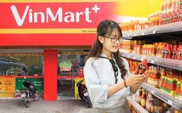 Hệ thống Vinmart, Vinmart+ lỗ gần 900 tỷ đồng trong quý 1/2020 khiến Masan Group lần đầu tiên báo lỗ sau 6 năm