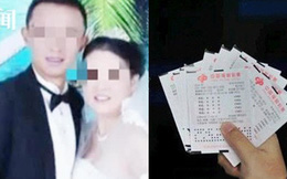 """Quyết định kết thúc cuộc hôn nhân 16 năm thì """"món quà"""" ly dị trị giá hơn 19 tỷ bất ngờ xuất hiện khiến nhiều người trong cuộc hoang mang"""