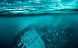 Ngọn hải đăng 'hung thủ' gây ra hơn 20 vụ đắm tàu ở Úc, tưởng là hiện tượng kì bí nhưng thực chất là do một tấm bản đồ