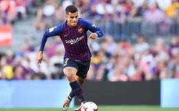 Tại sao Barca cần bán gấp cầu thủ để thu về 70 triệu euro?