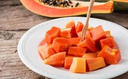Trong mùa dịch bệnh, đừng bỏ lỡ 12 loại rau củ quả rẻ tiền này để tăng cường sức đề kháng, giúp chống lại virus hiệu quả