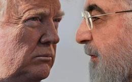 Tìm cách đảo ngược quyết định về thoả thuận hạt nhân, Mỹ muốn dấn sâu trừng phạt Iran