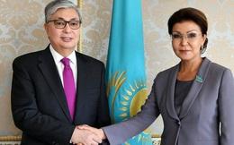 Nước cờ táo bạo của Tổng thống Kazakhstan