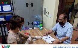 Quảng Ninh dành khoảng 190 tỷ đồng hỗ trợ người dân khó khăn