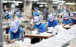 Việt Nam xuất khẩu hơn 415 triệu khẩu trang mùa dịch COVID-19