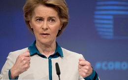 Liên minh châu Âu tăng áp lực lên Trung Quốc với lời kêu gọi hợp tác điều tra
