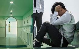 Khi nhà vệ sinh ở trường học trở nên đáng sợ: Chỉ vì giải quyết nhu cầu chính đáng mà mang nỗi ám ảnh cả đời của học sinh