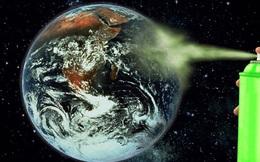 Một trong những lỗ thủng tầng ozone lớn nhất lịch sử chính thức biến mất, nhưng lý do không phải 'nhờ' Covid-19