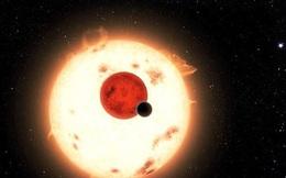 Video: Kỳ lạ hành tinh có 2 Mặt Trời ngỡ chỉ có trong phim viễn tưởng