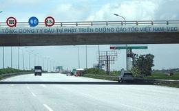 Tổng Công ty Đầu tư phát triển đường cao tốc Việt Nam (VEC) mất đoàn kết, thiếu giám sát gây hậu quả nghiêm trọng