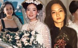 Nhan sắc hội đại mỹ nhân lừng lẫy Vbiz một thời: Nghệ sĩ Chiều Xuân hơn 30 năm vẫn quá đỉnh, Lê Khanh, Diễm Hương ra sao?