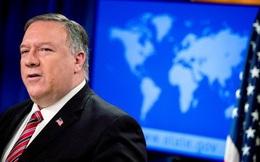 """Báo cáo mới của Mỹ về Covid-19 """"lật tẩy"""" Trung Quốc"""