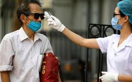 The Guardian: Kiểm soát chặt chẽ sự lây lan, Việt Nam có tỷ lệ xét nghiệm cho mỗi ca dương tính Covid-19 mới cao nhất thế giới