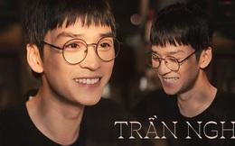 Trần Nghĩa: 'Sau Mắt Biếc, tôi trưởng thành hơn nhưng vẫn là chàng trai nghèo nhất showbiz Việt đấy!'