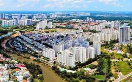 Doanh nghiệp xây dựng, địa ốc giảm kế hoạch kinh doanh, lợi nhuận sa sút vì Covid-19