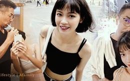 """Cô gái Sài Gòn sinh năm 2000 chia sẻ chuyện tình """"chú - cháu"""" với vị doanh nhân người Nhật, vì cách nhau đến 16 tuổi nên phải chịu không ít ánh mắt kỳ thị lẫn lời châm chọc"""