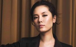 Hậu tin đồn tình ái với Hà Anh Tuấn, Phương Linh chuẩn bị lên xe hoa ở tuổi 36?