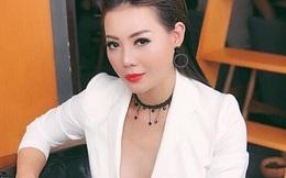 """Thanh Hương nói gì về phản ứng của khán giả với vai """"tiểu tam màn ảnh""""?"""