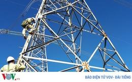 Cho phép tư nhân làm đường truyền tải điện: Bộ Công Thương băn khoăn!