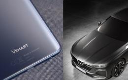 Vì sao các hãng smartphone, từ OnePlus cho đến Vsmart đều thuê các nhà thiết kế xe làm sản phẩm điện thoại?