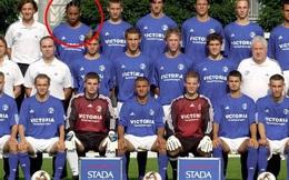 """Ly kỳ đồng đội cũ Neuer """"chết đi sống lại"""", hãng bảo hiểm đòi kiện vợ cũ"""