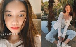 """Vừa mở lại tính năng bình luận sau lùm xùm ngoại tình với chủ tịch Taobao, hotgirl """"cướp chồng"""" khiến dân mạng hoang mang với số lượng người động viên và ủng hộ"""