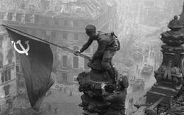 Trận chiến cuối cùng của Chiến tranh Vệ quốc vĩ đại