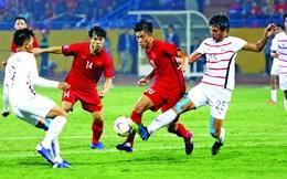 AFF Cup 2020 chao đảo vì dịch bệnh