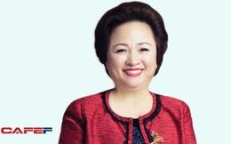 Chủ tịch BRG: Chúng tôi đang đẩy nhanh các dự án vì hậu Covid-19, Việt Nam có thể trở thành điểm đến của thế giới!