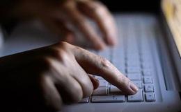 Covid-19: Chỉ trích tin tặc săn mồi, Anh ám chỉ 2 hacker nước lớn nào?