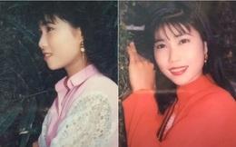 """""""Xuyên không"""" về thập niên 90 ngắm mẹ mình trẻ măng và xinh đẹp, trend hoài niệm chưa bao giờ ngừng hot!"""