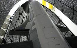 Phi thuyền siêu tối mật của quân đội Mỹ chuẩn bị cất cánh, sẽ bay liên tục quanh Trái Đất suốt 2 năm để thực hiện nhiệm vụ bí ẩn