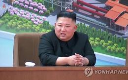 """Vì sao tình báo Hàn Quốc khẳng định chắc nịch """"ông Kim Jong-un không mổ tim""""?"""