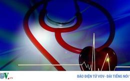 Những triệu chứng bệnh tim dễ nhầm lẫn với bệnh khác