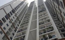 Bất chấp dịch COVID-19, giá chung cư tại Hà Nội vẫn tăng